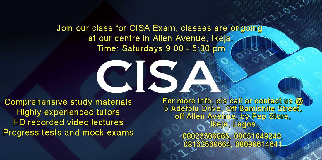 3V Learning Centre - ACCA COMPUTER BASED EXAMS (CBE